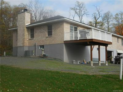 40 TEAKETTLE ST # A, Wallkill, NY 12589 - Photo 2
