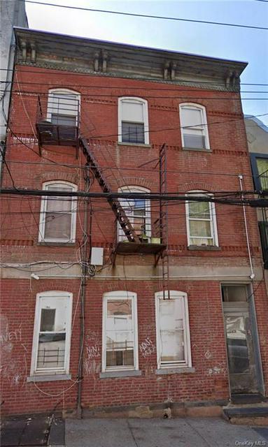 141 SCHOOL ST, Yonkers, NY 10701 - Photo 1