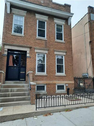 6112 GROVE ST, Ridgewood, NY 11385 - Photo 1