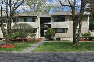 96 PATTERSON VILLAGE CT # 96, Patterson, NY 12563 - Photo 1