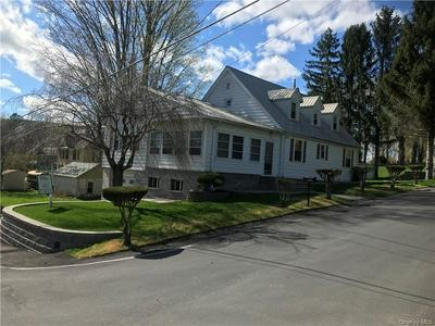 38 PARSONAGE RD, Fallsburg, NY 12788 - Photo 2