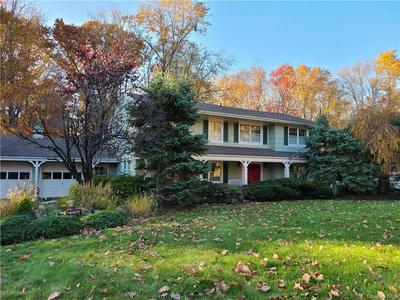 156 WATERS EDGE, Congers, NY 10920 - Photo 2