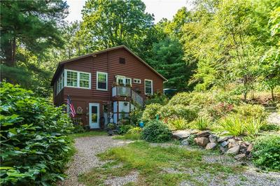 194 BROOK TRL, Greenwood Lake, NY 10925 - Photo 1