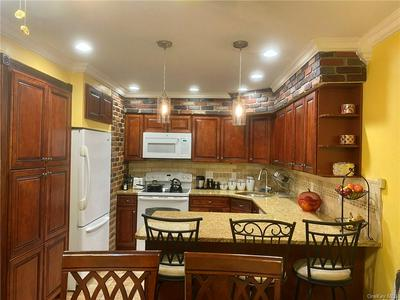 1408 OLD COUNTRY RD, Elmsford, NY 10523 - Photo 1