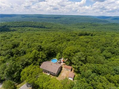 29 VALLEY VIEW RD, Mount Hope, NY 10963 - Photo 1