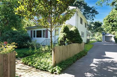 1735 WESTPHALIA RD, Mattituck, NY 11952 - Photo 2