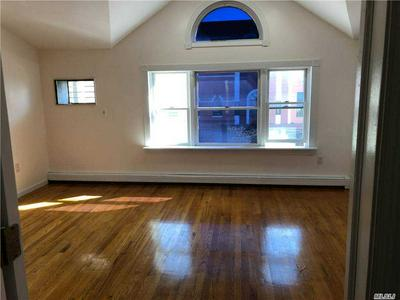 131-21 11TH AVE # 2, College Point, NY 11356 - Photo 1
