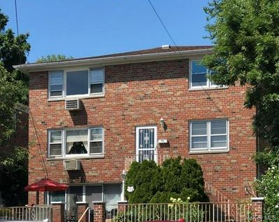 172 HILDRETH PL, Yonkers, NY 10704 - Photo 1