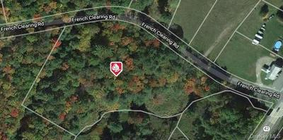 FRENCH CLEARING ROAD, Forestburgh, NY 12777 - Photo 1