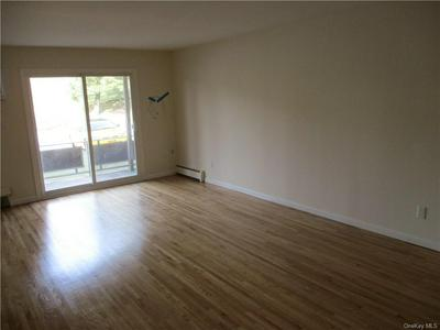 7 BREVOORT DR APT 2A, Haverstraw Town, NY 10970 - Photo 2