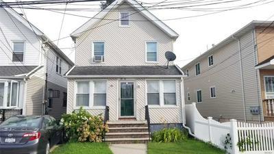 18868 120TH RD, Saint Albans, NY 11412 - Photo 1