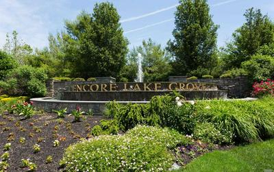 38 CONCERTO DR, Lake Grove, NY 11755 - Photo 1