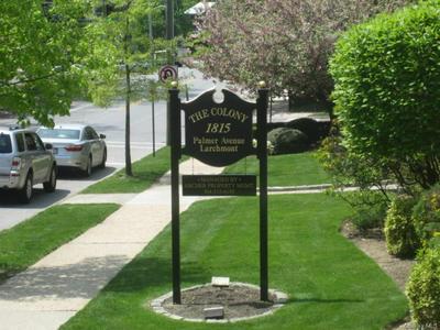 1815 PALMER AVE, Mamaroneck, NY 10538 - Photo 1