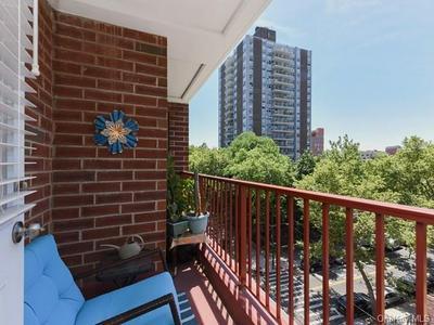 315 W 232ND ST APT 6D, Bronx, NY 10463 - Photo 2