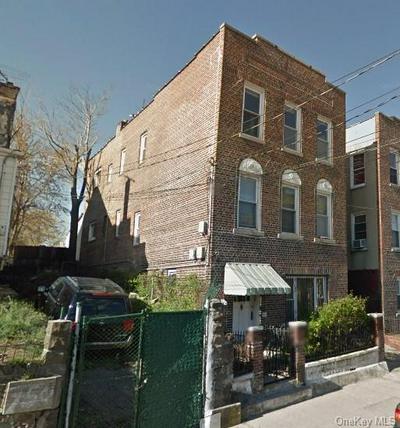744 E 216TH ST, BRONX, NY 10467 - Photo 2