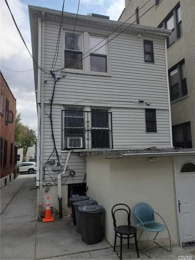 3750 62ND ST, Woodside, NY 11377 - Photo 2