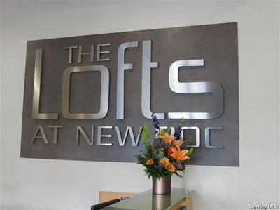 100 NEW ROC CITY PLZ APT 314, New Rochelle, NY 10801 - Photo 2