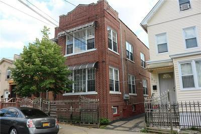 832 E 219TH ST # 2, Bronx, NY 10467 - Photo 2
