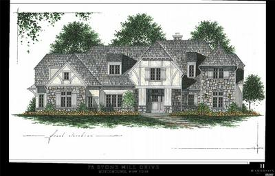 75 STONE HILL DR, Muttontown, NY 11791 - Photo 1