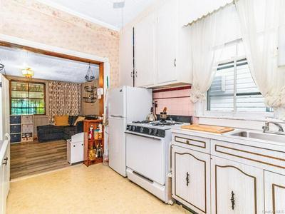 1731 BARNES AVE, BRONX, NY 10462 - Photo 2