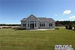 38A STARGAZER DR, Eastport, NY 11941 - Photo 2