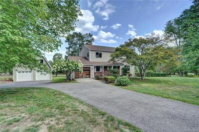 14 CREST DR, Somers, NY 10536 - Photo 2