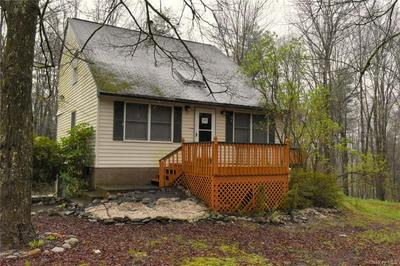 1554 US ROUTE 209, Deerpark, NY 12785 - Photo 2