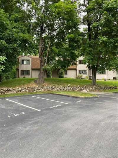 15 HIGH MEADOW TRL, Peekskill, NY 10566 - Photo 2