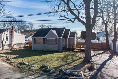40 COPIAGUE AVE, Call Listing Agent, NY 11726 - Photo 2