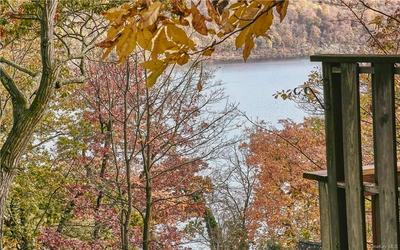 38 INDIAN TRL N, Greenwood Lake, NY 10925 - Photo 1