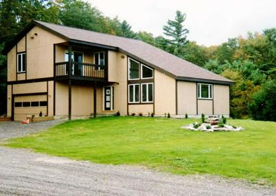 1921 CHAMPLIN RD, Out Of Area Town, NY 12093 - Photo 1