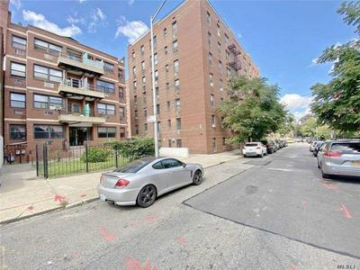 41-14 68TH ST # 4C, Woodside, NY 11377 - Photo 1