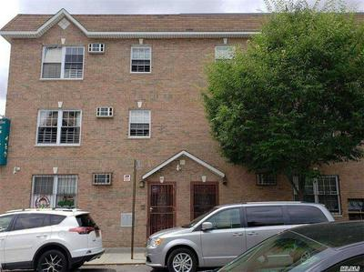 780A E 178TH ST, Out Of Area Town, NY 10460 - Photo 1