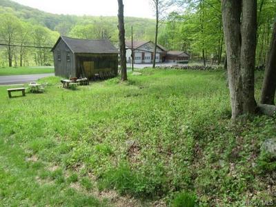 715 PEEKSKILL HOLLOW RD, Putnam Valley, NY 10579 - Photo 1