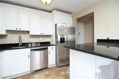 3220 FAIRFIELD AVE APT 5A, Bronx, NY 10463 - Photo 1