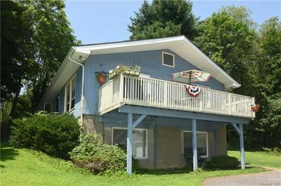 215 S WHITE ROCK RD, Holmes, NY 12531 - Photo 1