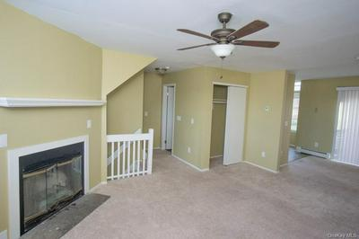 24 FRANKLIN PL, Washingtonville, NY 10992 - Photo 2