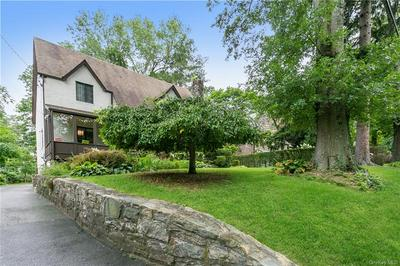 6 CORALYN RD, Scarsdale, NY 10583 - Photo 2