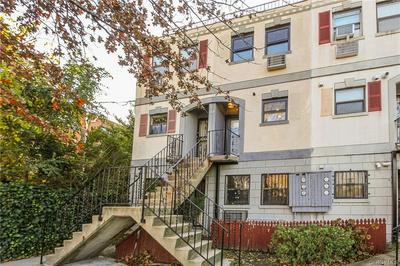 821 UNDERHILL AVE # 4C, BRONX, NY 10473 - Photo 2