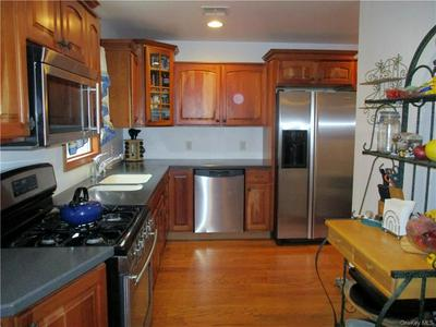 47 GRIFFIN RD, Forestburgh, NY 12729 - Photo 2