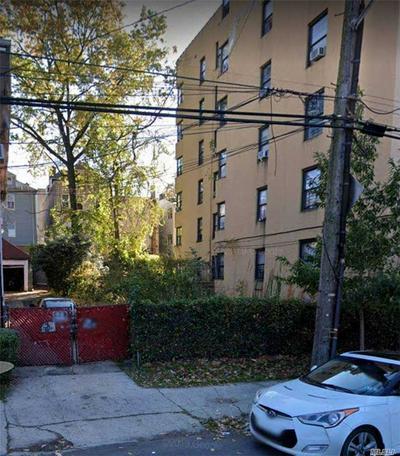 3754 BRONX BLVD, BRONX, NY 10467 - Photo 1