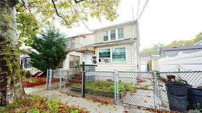 80-41 159TH ST, Jamaica Hills, NY 11432 - Photo 1