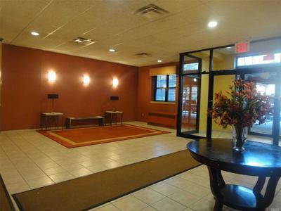 1259 GRANT AVE APT 9A, BRONX, NY 10456 - Photo 2
