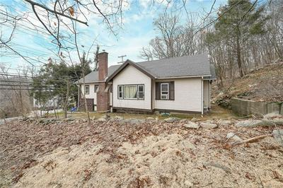 2567 CARMEL AVE, Brewster, NY 10509 - Photo 2