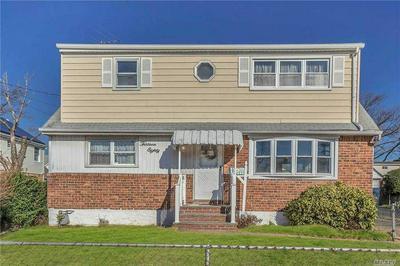 1380 SURPRISE ST, Elmont, NY 11003 - Photo 2