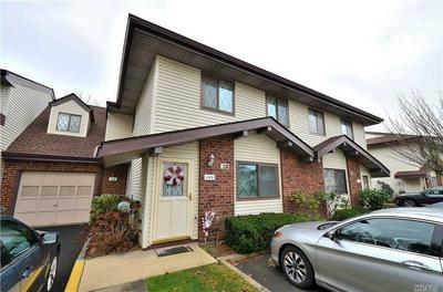 169 CAMBRIDGE DR E, Copiague, NY 11726 - Photo 1