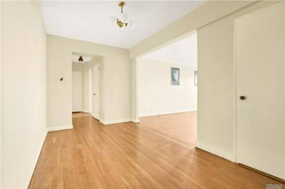110-20 71ST AVE # 302, Forest Hills, NY 11375 - Photo 2