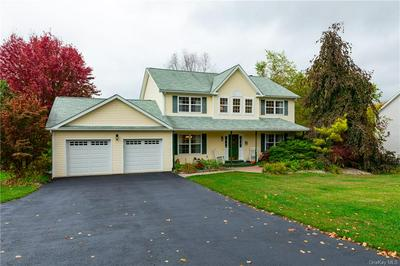 45 GARDNER HOLLOW RD, Poughquag, NY 12570 - Photo 2