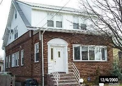 472 BAYVIEW AVE, Cedarhurst, NY 11516 - Photo 1