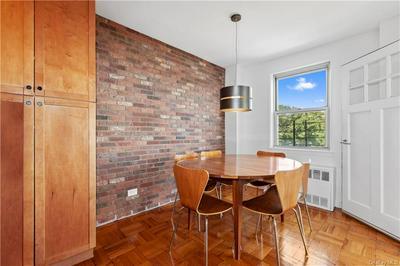 5550 FIELDSTON RD APT 7H, Bronx, NY 10471 - Photo 2